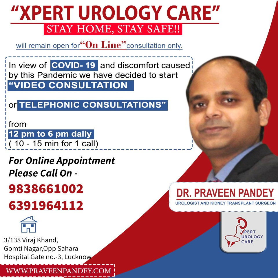 andrological treatment in lucknow,bladder cancer doctor in lucknow,bladder cancer treatment in lucknow,bladder stone doctor in lucknow,bladder stone treatment in lucknow,enlargement of prostate doctor in lucknow,kidney cancer doctor in lucknow,kidney cancer treatment in lucknow,kidney doctor in lucknow,kidney specialist in Lucknow,kidney stone doctor in lucknow,kidney stone treatment in lucknow,kidney transplant in lucknow,Kidney Transplant Surgeon lucknow,kidney treatment in lucknow,